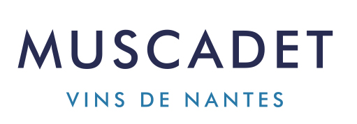 Logo Muscadet Vin de Nantes