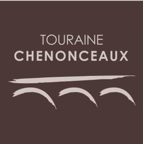 Logo Touraine Chenonceaux