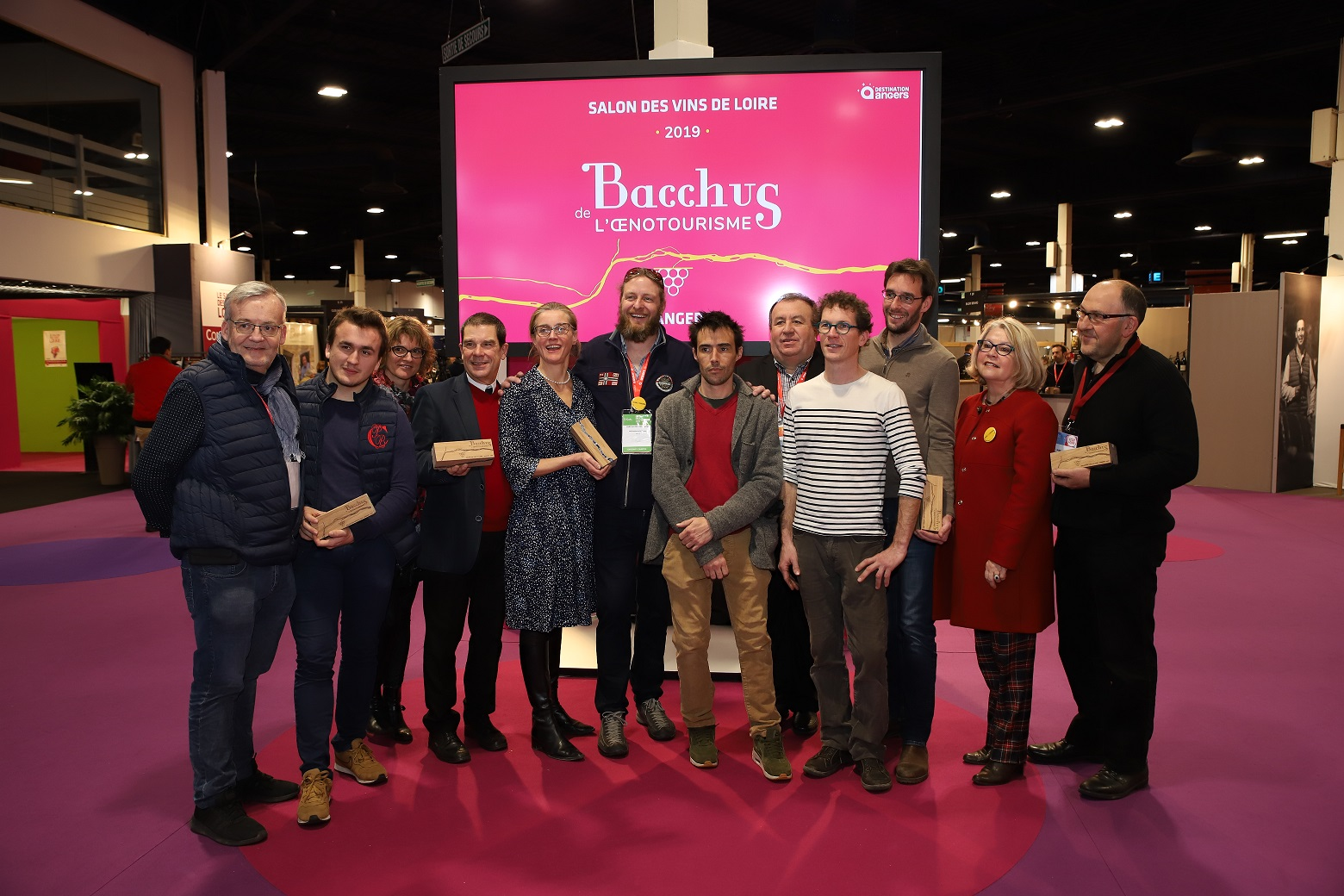 photo_groupe_Bacchus
